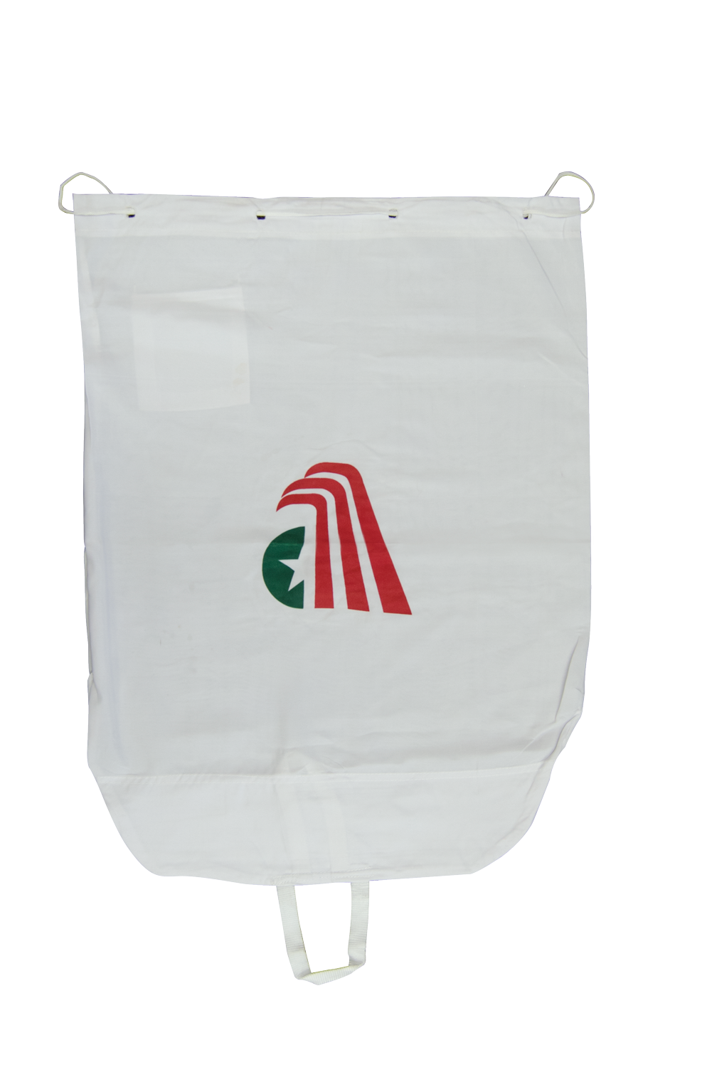 Ltsupply Com Polyester Laundry Route Bags